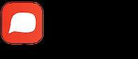 ionică - un blog cu și despre ce?